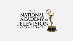 National Academy of Cinema and Television logo